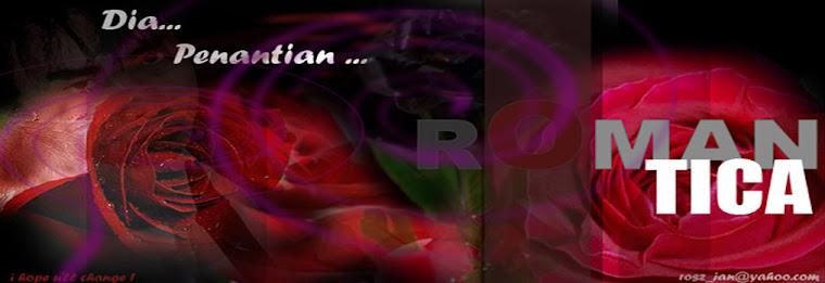 _______________________(( :::::::::: Rosz-Jan :::::::::: ))______________