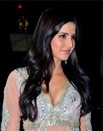 katrina kaif new wallpapers. Katrina Kaif Wallpapers