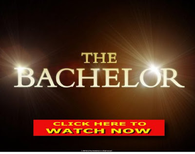 watch the bachelor season 11 online
