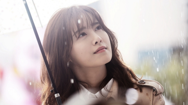 Go Hye Sun