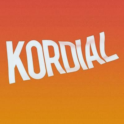 Monitor 66 - Kordial