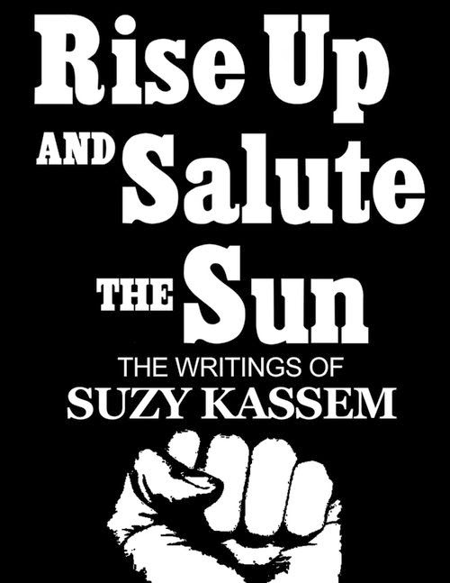 suzy kassem book quotes poetry