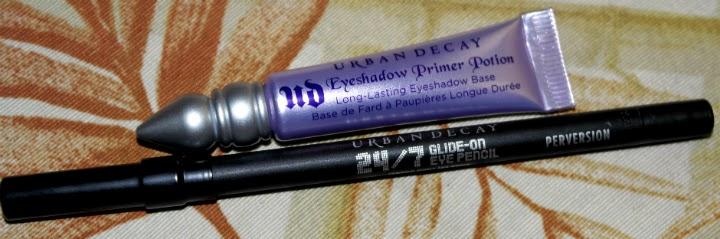 paleta-urban-decay-smoked-24-7-primer-potion-resenha-brasil-5