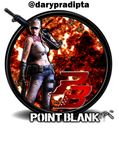 Cheat Wallhack Point Blank Terbaru 17 Juli 2014