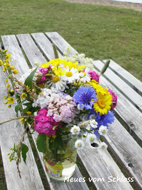 Friday-Flowerday- neuesvomschloss.blogspot.de