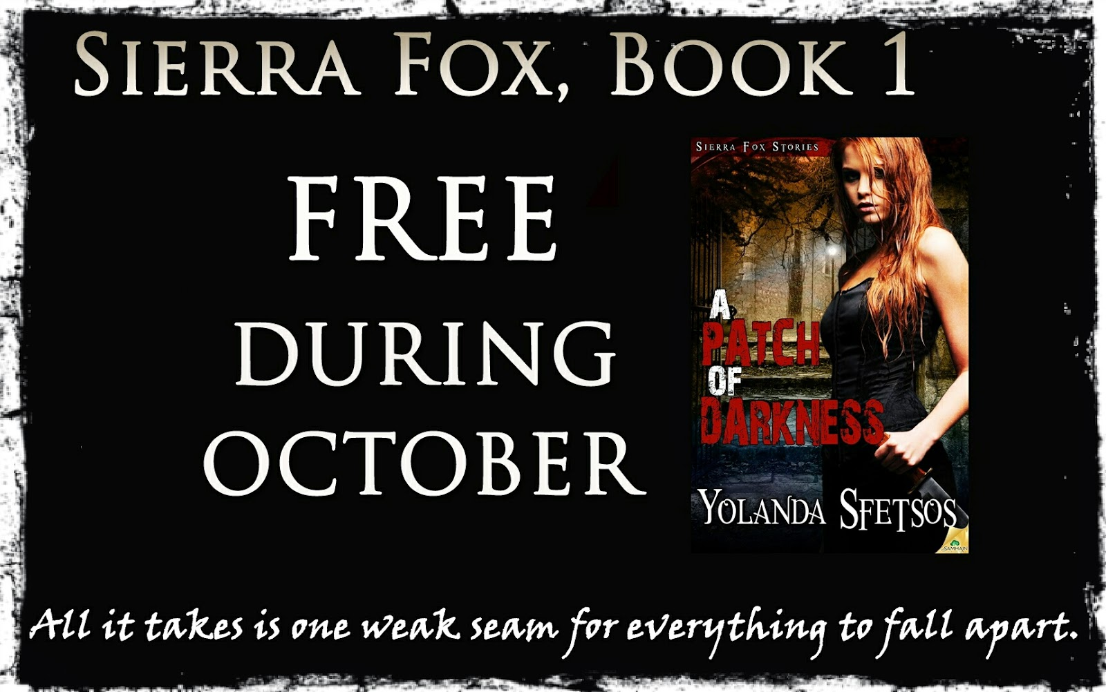 http://www.yolandasfetsos.com/2014/09/free-ebook-patch-of-darkness.html