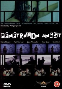 Excellent penetration angst clips pity, that