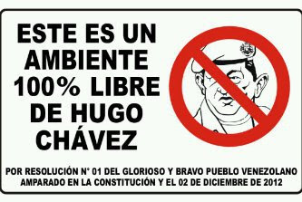 LIBRE DE HUGO