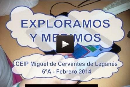 http://mediateca.educa.madrid.org/reproducir.php?id_video=38o5pl9g841kpa7v
