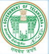 Telangana TS Manabadi Inter 2nd year results 2015 at results.cgg.gov.in and bie.telangana.gov.in