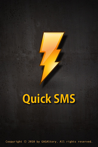 QuickSMS MultiSMS 4.5 Full Keygen - Mediafire