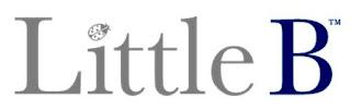 www.littlebllc.com