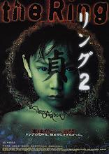 Ringu 2 (El círculo 2) (1999) [Vose]