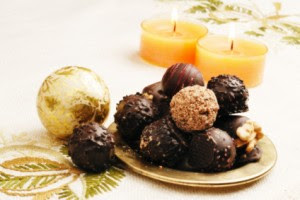 ice with brandy brandy snaps brandy java ice 25 chocolate brandy balls ...