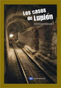 Los casos de Lupión