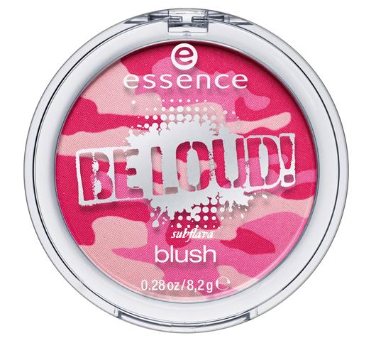 be-loud-essence