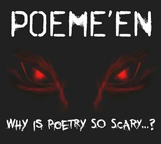 Poeme'en