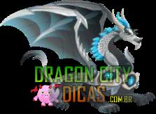 Dragão de Malha - Informações
