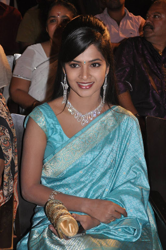 Actress Madhumitha Saree Photos sexy stills