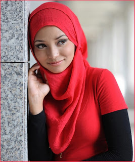 hijab accessories, here you will find moderne hijab 2013 hijab fashion