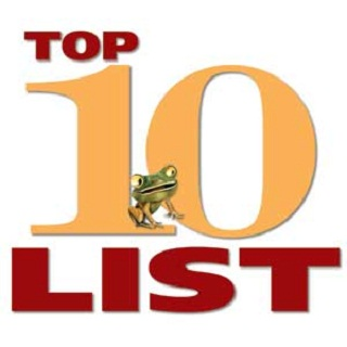 Top 10 earning Blogs In The World 2013