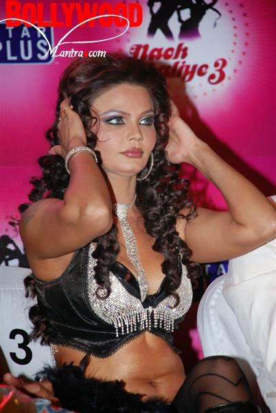 Rakhi Sawant Hot Bikini pics
