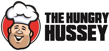 The Hungry Hussey