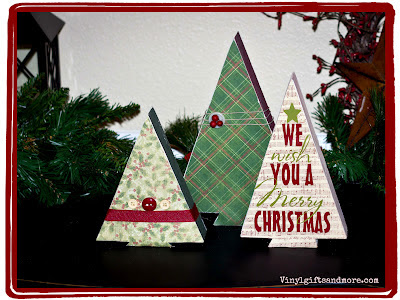 Easy Christmas Wood Craft Projects Wood Plans Us Uk Ca