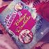 {Resenha}: Top School! - Beleza Roubada Vol 02.