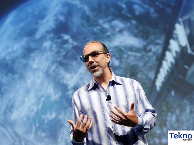 Google X untuk mengembangkan Gelang Partikel nano untuk deteksi penyakit dini