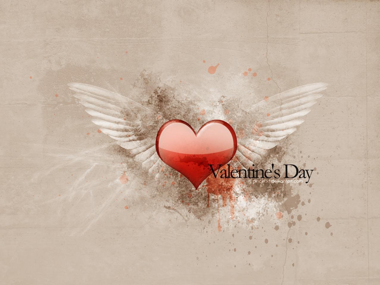 http://3.bp.blogspot.com/-xYDUlqbnn4I/UPwWfdfjdkI/AAAAAAAABDI/4nIcVpE1cdM/s1600/valentine%27s+day+wallpaper-nacozinhacomamalves.blogspot.com-valentine-day-wallpaper.jpg
