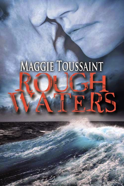 New Romantic Suspense