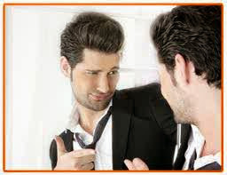 Nursing Care Plan for Narcissism Personality Disorder