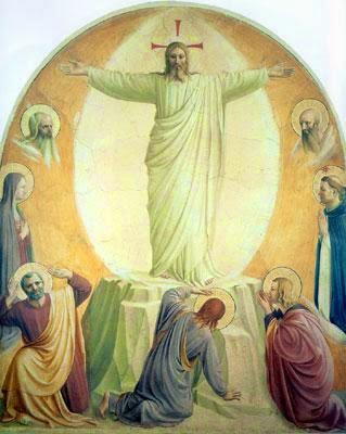 heilige drievuldigheid ( pinterest )