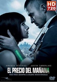 El Precio del Mañana (In Time) (2011)