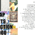 2586.- Rap Hits Collection 2000