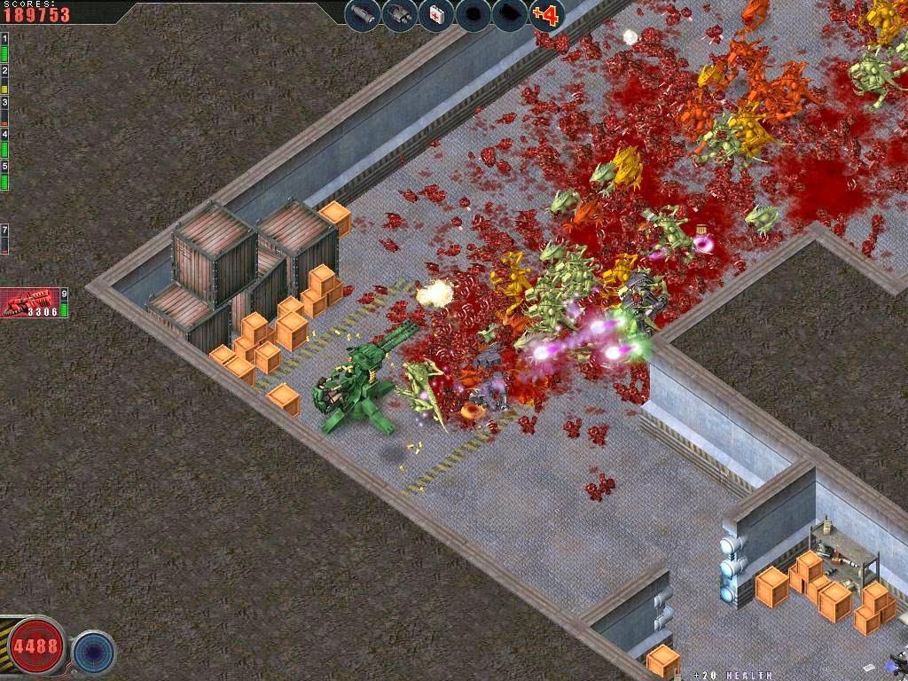 Alien-Shooter-Gameplay-3
