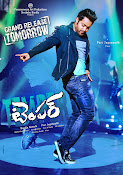 Temper movie 2nd week wallpapers-thumbnail-14