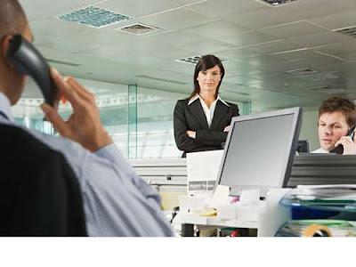Как создать удаленный отдел продаж, который каждый день будет приводить клиентов