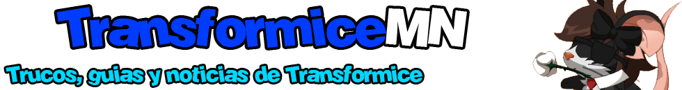 TransformiceMN