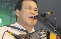 Alfredo Gutierrez - Si Me Quisiste Tanto
