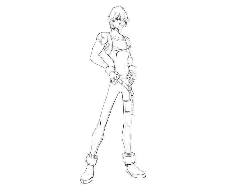printable-gene-starwind-character-coloring-pages