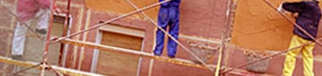 medidas para salir de la crisis 26 inspecciones laborales en la calle