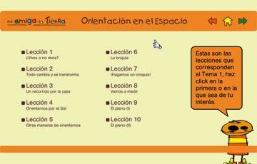 http://www.01.ign.es/ign/resources/cartografiaEnsenanza/flash/mi_amiga_la_tierra/Tema1_lecci%C3%B3n03.swf