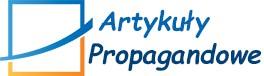 Blog sklepu artykulypropagandowe.pl