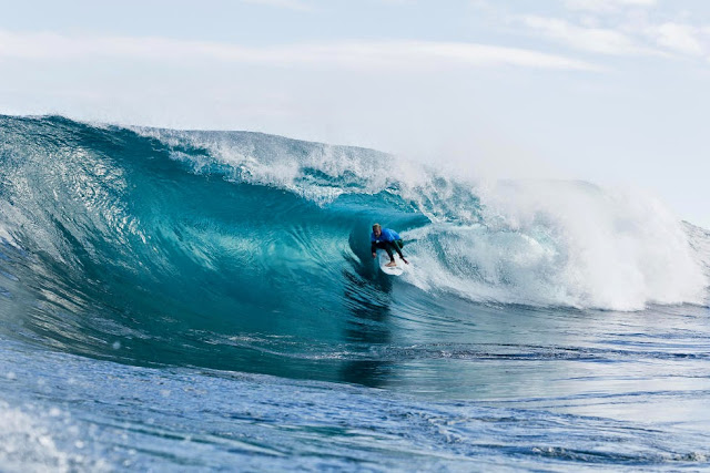 20 Drug Aware Margaret River Pro Adam Melling Foto WSL Kelly Cestari