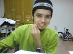 mohd nur azizi bin zulkiply_azizijb.blogspot.com