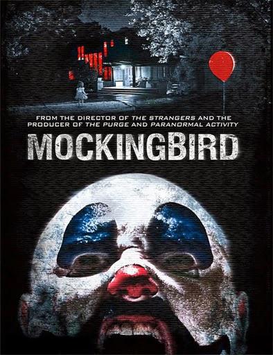 Ver Mockingbird (2014) Online