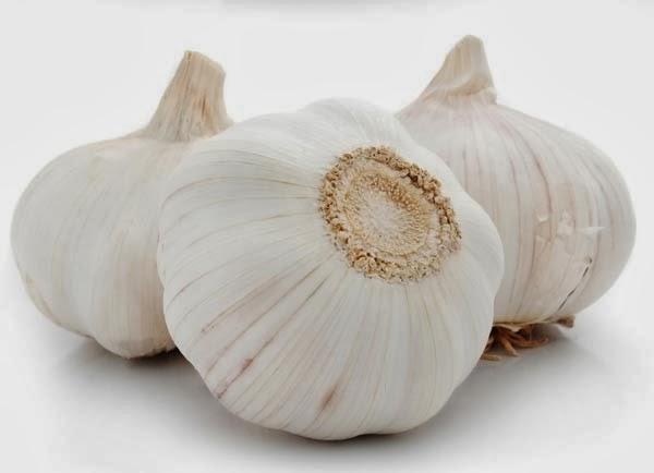 Manfaat+Bawang+Putih Cara Mengambil Manfaat Bawang Putih Untuk