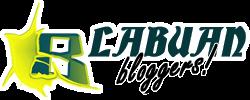 LabuanBlogger